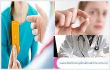 Đâu là các loại thuốc phá thai hiệu quả?