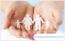 Thưa bác sĩ kế hoạch hoá gia đình cách nào tốt nhất hiện nay?